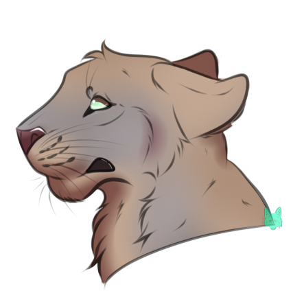 lioness_recolor_blind2_by_junipervixen-dcbpf1a.png