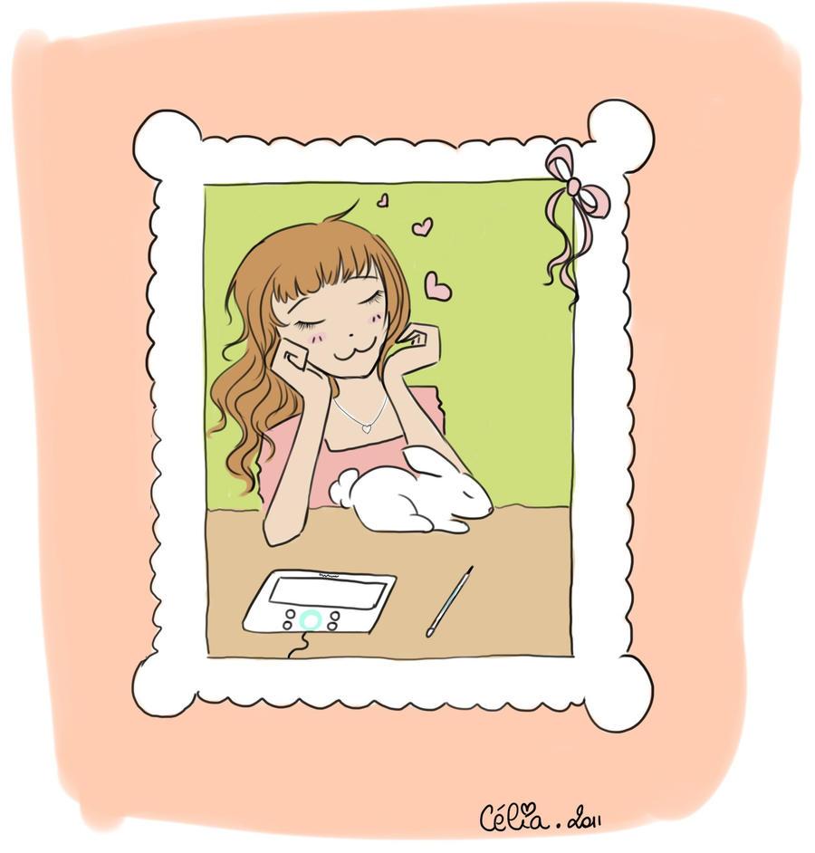 catlili10's Profile Picture