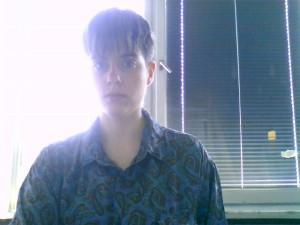 Malda-The-Burninator's Profile Picture