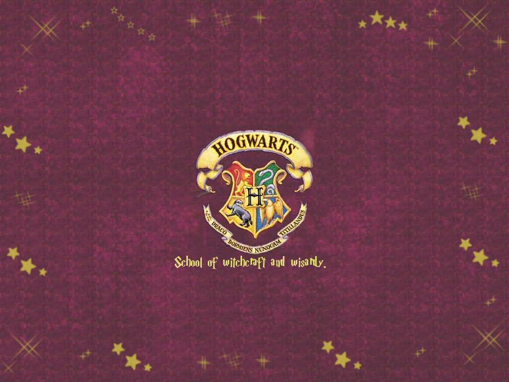 Hogwarts wallpaper by putergrl