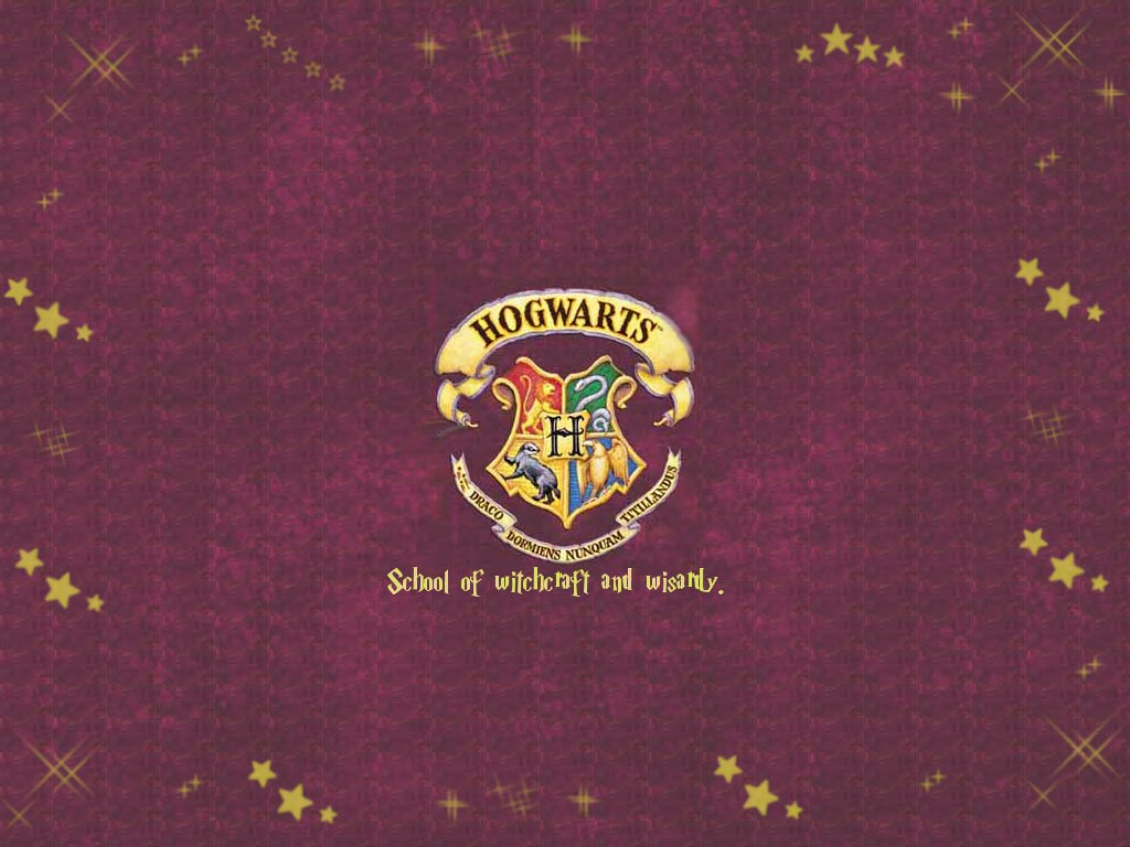 Hogwarts Wallpaper By Putergrl On Deviantart