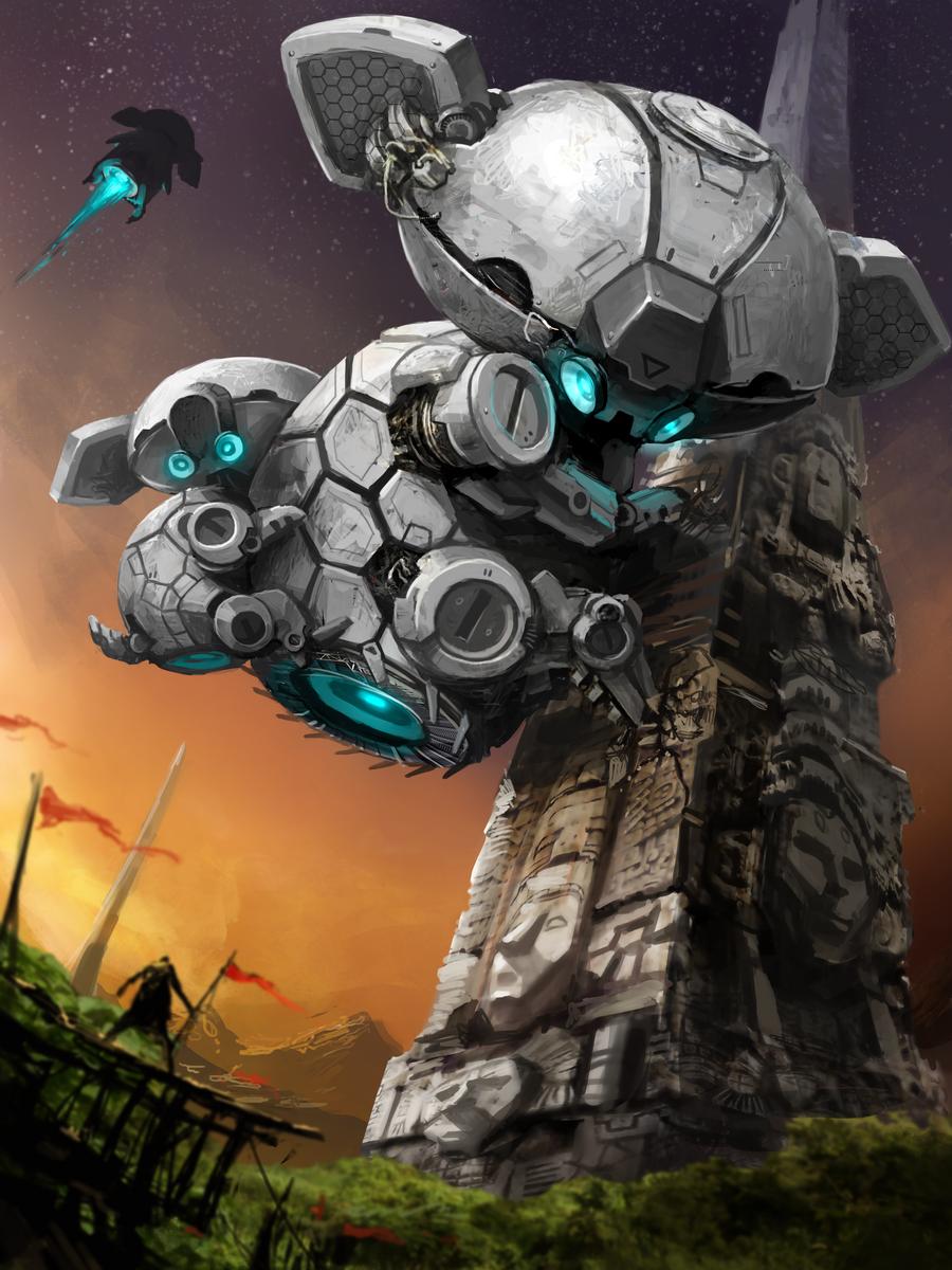 Koala4 by janjinator
