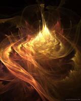 Heatwave by Zueuk