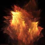 Soft Flame