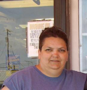MistressVampy's Profile Picture