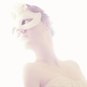 Emidionne's Profile Picture