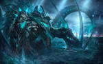 Neo Kaiju