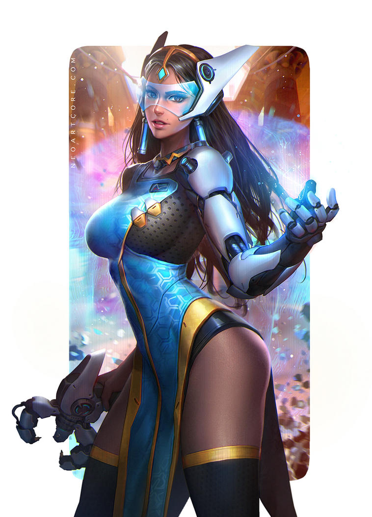 https://pre00.deviantart.net/edcb/th/pre/f/2014/331/1/9/symmetra_final_by_neoartcore-d87x8mn.jpg