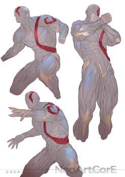Male Anatomy 23042018