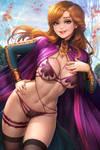 Anna_lingerie