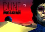 DUNE - Messiah