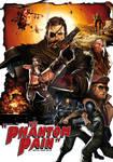 Metal Gear Solid - The Phantom Pain