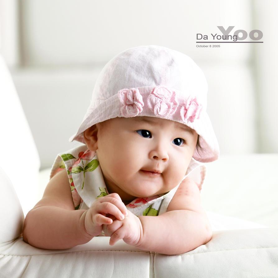 baby photo againnikkikaysangil on deviantart