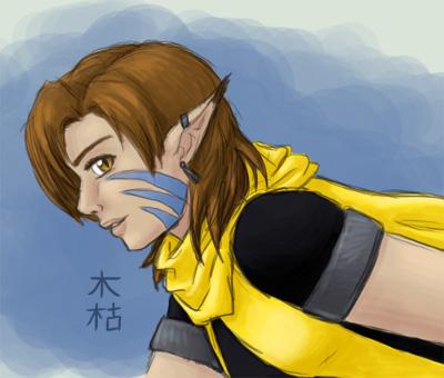 ah-kaziya's Profile Picture