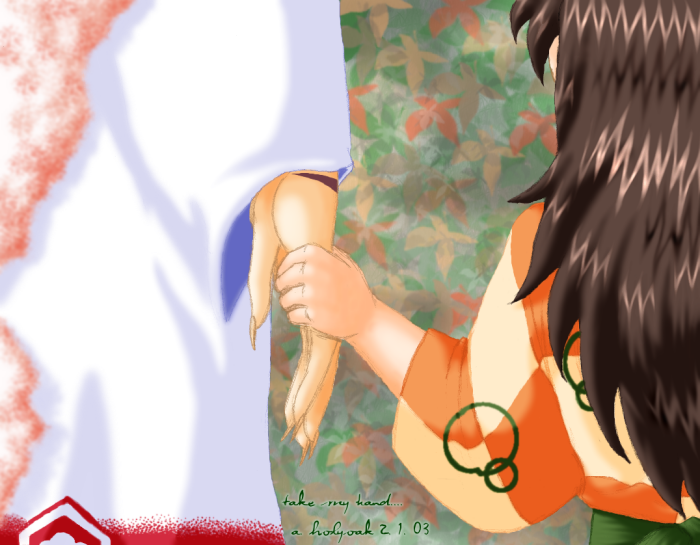 http://fc09.deviantart.com/images/i/2003/5/e/d/Take_My_Hand_-_Sessh_to_Rin.png