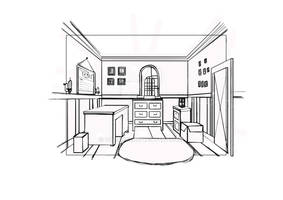 Int. Bob's Residence
