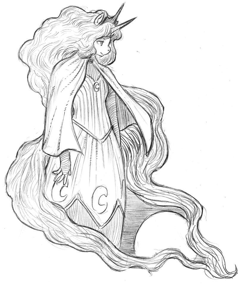 Aloch- Mi galería de arte Princess_luna_by_d_crimson-d8i5iss