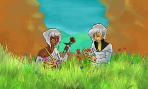 Flowerkids
