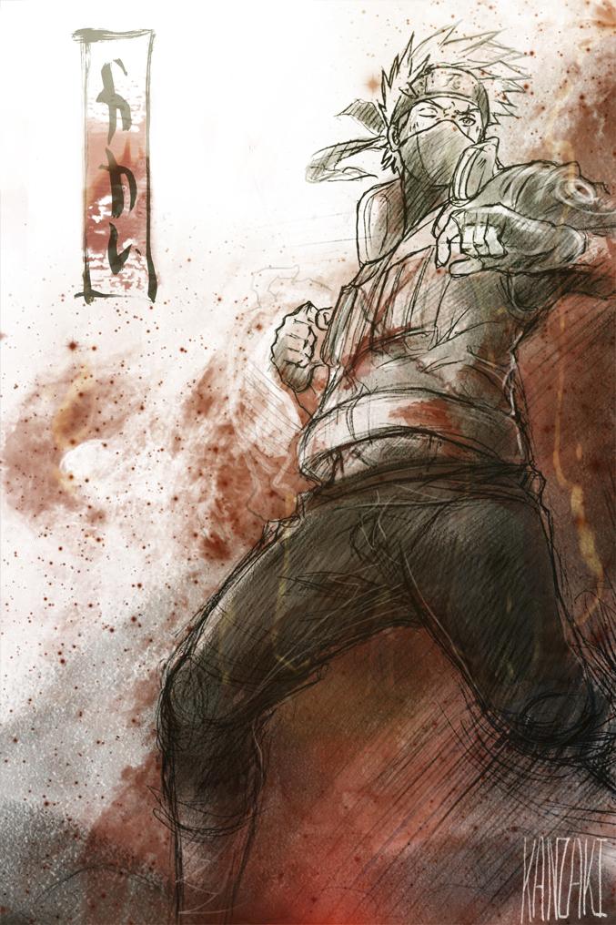This is War by kanzzzaki