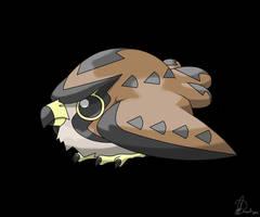 Arroawk
