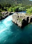 Southern rivers XI