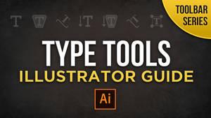Type-tools by seehawk