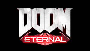 Doom-Eternal by seehawk