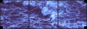 sea aesthetic f2u by fiiski