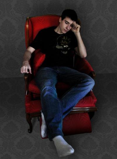 skkf's Profile Picture