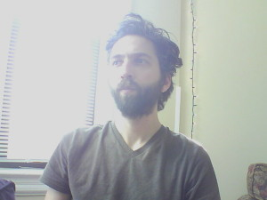 blankmediation's Profile Picture