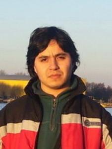 taboada's Profile Picture