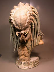 predator 2 by taboada