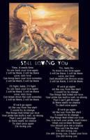Still Loving You by Neilio069