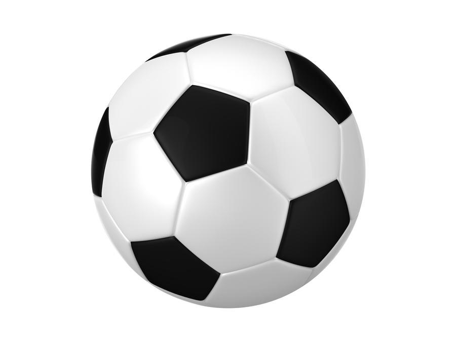 balones de futbol soccer imagui. Black Bedroom Furniture Sets. Home Design Ideas
