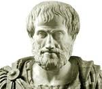 Aristoteles JPG