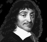 Rene Descartes Png