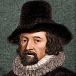 Francis Bacon JPG