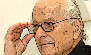 Ernst von Glasersfeld JPG
