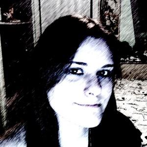 kizzywink's Profile Picture