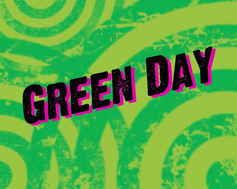 Fantastic Wallpaper Logo Green Day - green_day__iuno__like__wallpaper_by_vinyghot-d5kefg3  Snapshot_479285.jpg