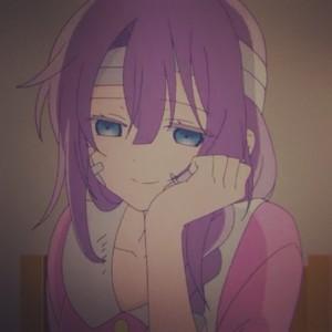Reinn78's Profile Picture