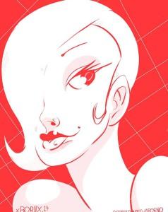xBORNx's Profile Picture