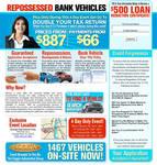 Bank Vehicles.com