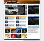 MSA Web Re-Design