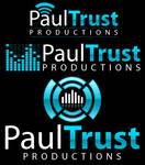 Paul Trust Logo