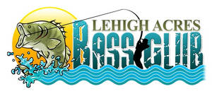 Lehigh Bass Club Logo