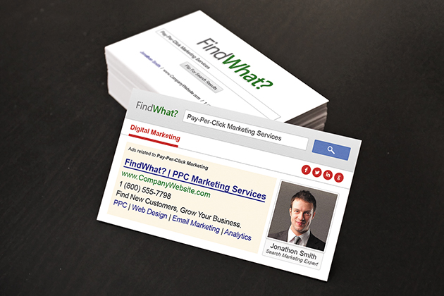 Google seo business cards by xstortionist on deviantart google seo business cards by xstortionist reheart Gallery