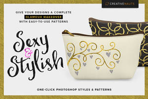 Sexy and Stylish Purse Designs by xstortionist