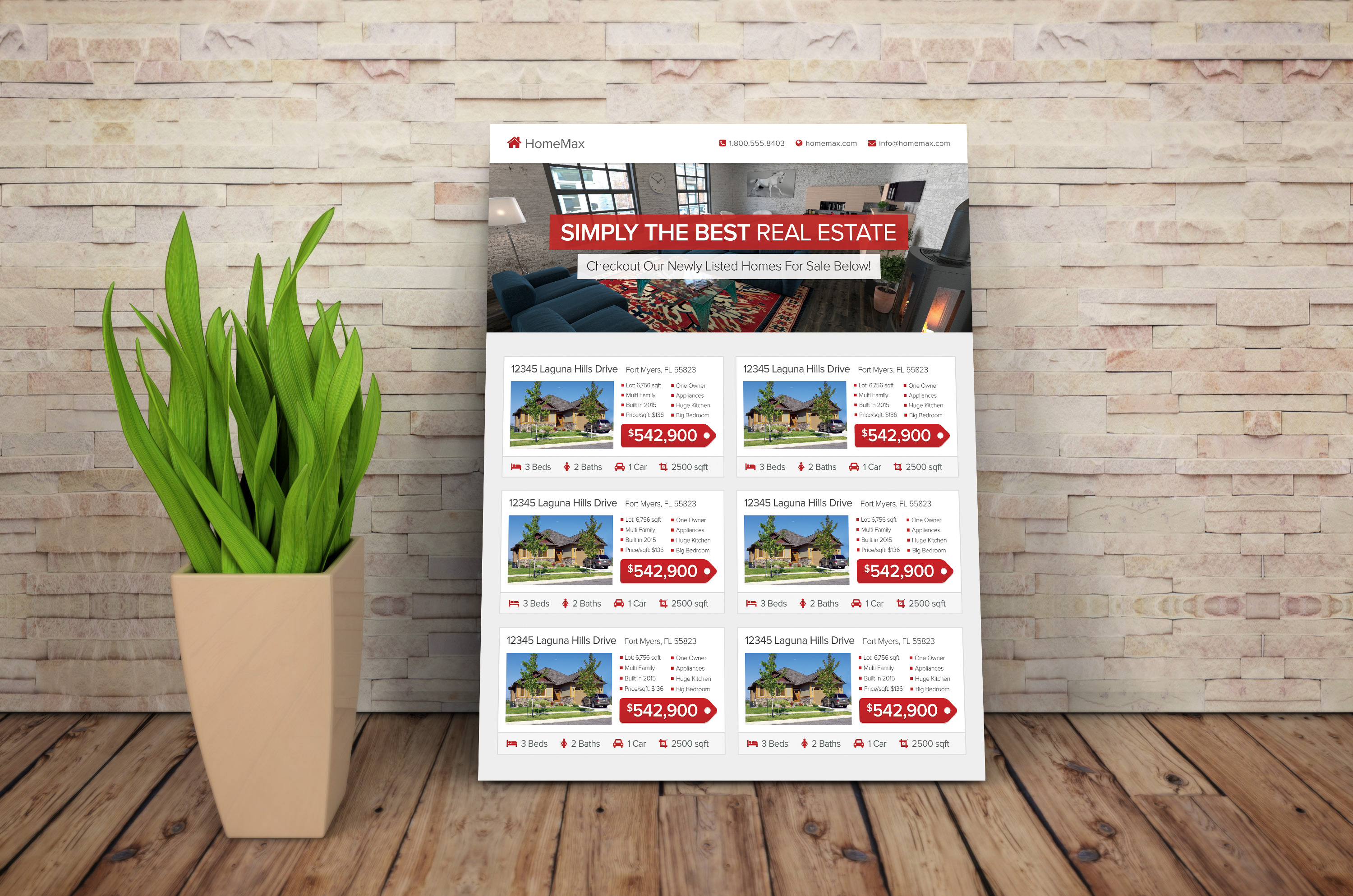 real estate agent flyer template by xstortionist on real estate agent flyer template by xstortionist real estate agent flyer template by xstortionist