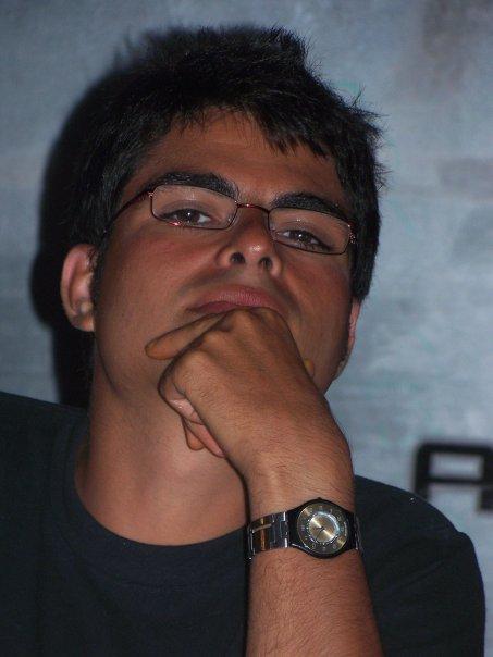 tizyweb's Profile Picture